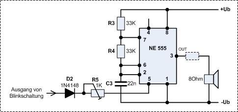 pioneer deh p47dh wiring diagram with Zug Horn Schaltplan on Zug Horn Schaltplan in addition Car Stereo Cassette Player further
