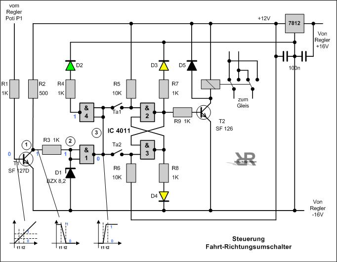 Latching Relay Circuit Diagram further Demultiplexerdemux in addition What Is Over Voltage Protection furthermore Voltage  parator also Sequential Mos Logic Circuits. on transistor latch