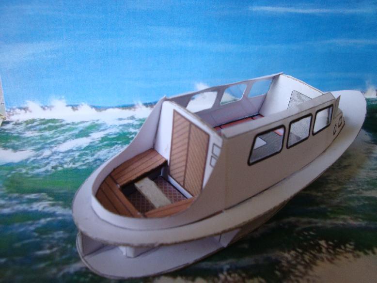 piratenschiff bastelanleitung joy studio design gallery. Black Bedroom Furniture Sets. Home Design Ideas